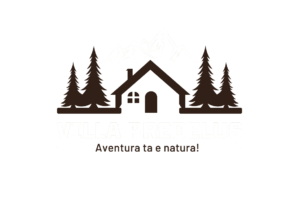 Villa Predelus